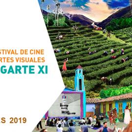 GANADORES BUGARTE 2019