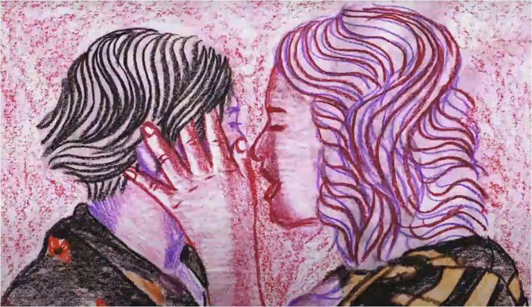 la-mujer-imaginaria.jpg
