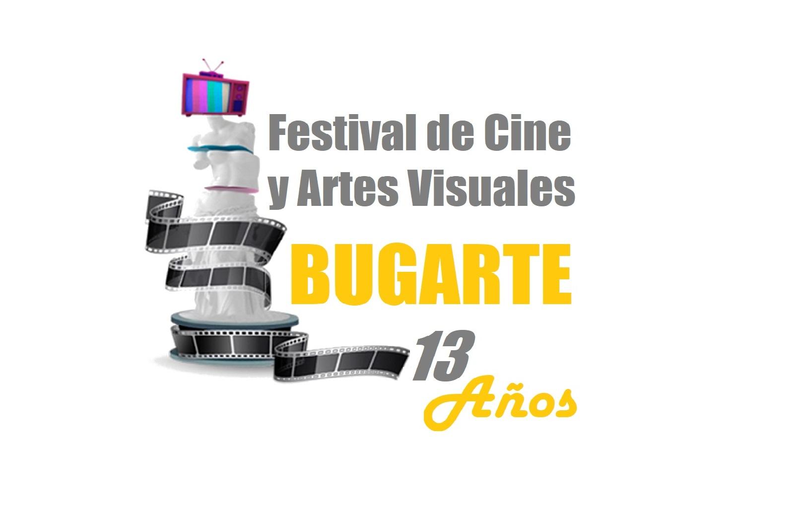 Festival Bugarte