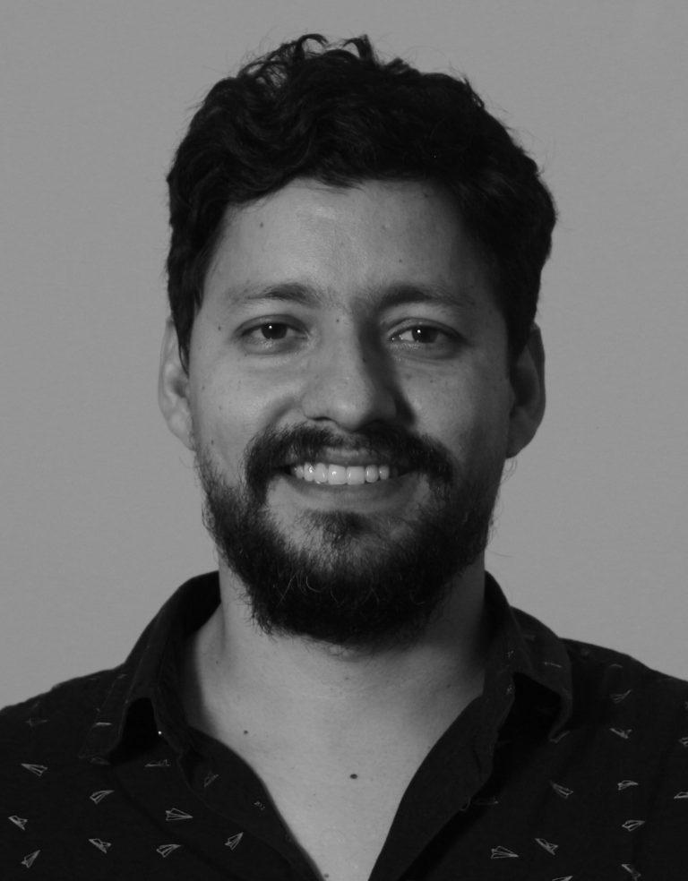Carlos-Sandoval - Bugarte 2020